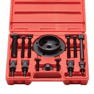 Timing Tool Kit Diesel 2.5, 200 & 300Tdi