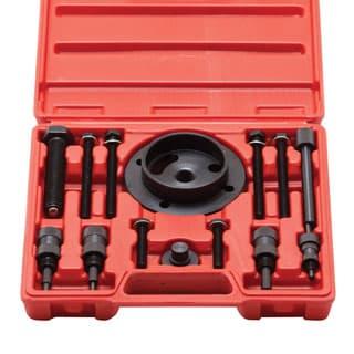 Timing Tool Kit Diesel 2.5, 200 & 300Tdi