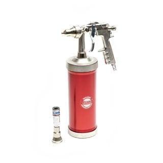 WAXOYL WX-A Gun