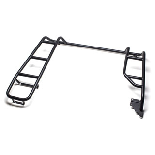Safety Devices Ladder Defender NAS 90