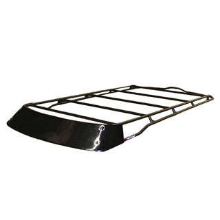 SAFETY DEVICES ROOF RACK LR3 LR4