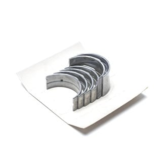 "Main Bearings - .020"" 2.25"