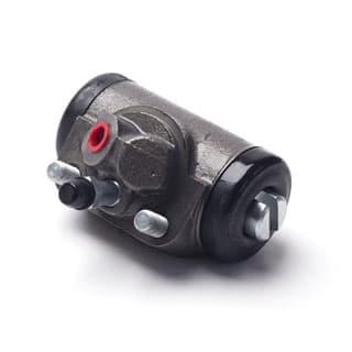 Wheel Cylinder  RH Rear 110
