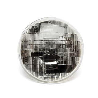 Head Lamp Bulb - Sealed LHD