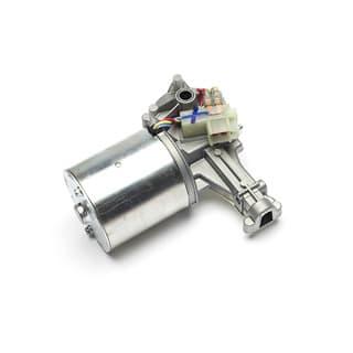 2 Speed Wiper Motor Series & Defender