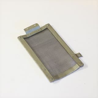 FLY SCREEN SHORT USED