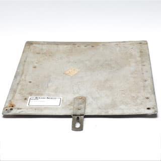 SEAT BOX LID SERIES