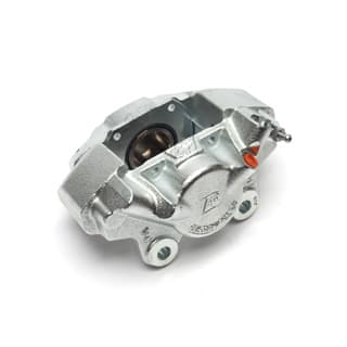 Caliper Assy Rear LH Def 110 '01 On