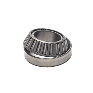 BEARING  DIFF PINION REAR 38A RANGE ROVER