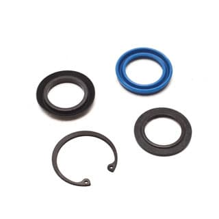 SEAL KIT STEERING SECTOR SHAFT RRC, DEFENDER & DISCOVERY I