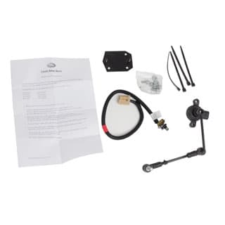 KIT SENSOR HEIGHT LH R/R CLC