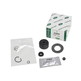 Rebuild Kit For CV Master