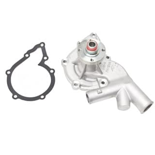 Water Pump 200 Tdi - Genuine