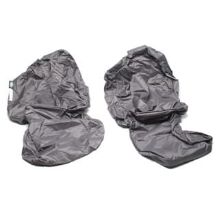 SEAT COVER SET FRONT PAIR DEFENDER