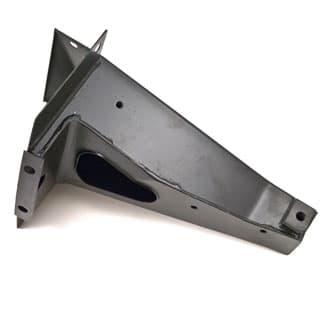 Outrigger Bulkhead RH Defender 90/110