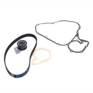 Timing Belt Kit Defender 200 Tdi