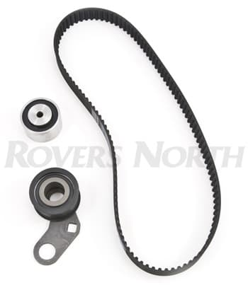 TIMING BELT KIT 300TDI