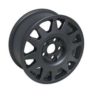 Land Rover Discovery II Wheels
