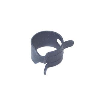 Hose Clamp Spring Clip