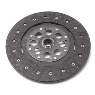 Clutch Driven Plate Td5 - Geniune