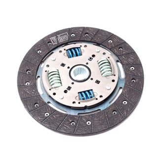 Land Rover Defender V8 Clutch Disc, Pressure Plate & Flywheel