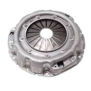 Clutch Pressure Plate 4 Cylinder  Diesel
