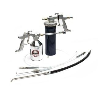 Ultimate Waxoyl 2 Gun Starter Kit