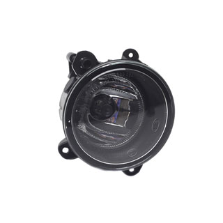 LAMP ASSEMBLY  RH FRONT  FOG