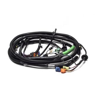 Wire Harness  Rear Body   Defender 90