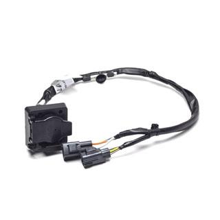 Harness Towing 7 Pin LR3, LR4 & L320