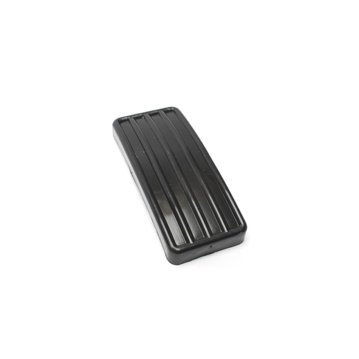 PEDAL PAD ACCELERATOR RRC, DEFENDER & DISCOVERY I