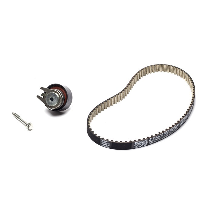 TIMING BELT KIT  2.7L V-6 DSL LR3  & L320 EU2 CONSOLIDATED DIRECTIVE 3