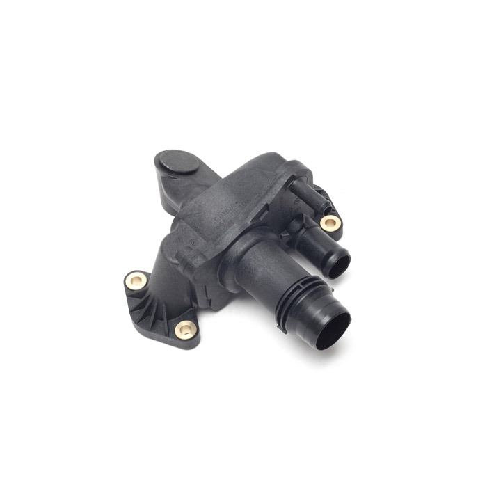 CONNECTOR WATER OUTLET 2.7L V6 LION DSL
