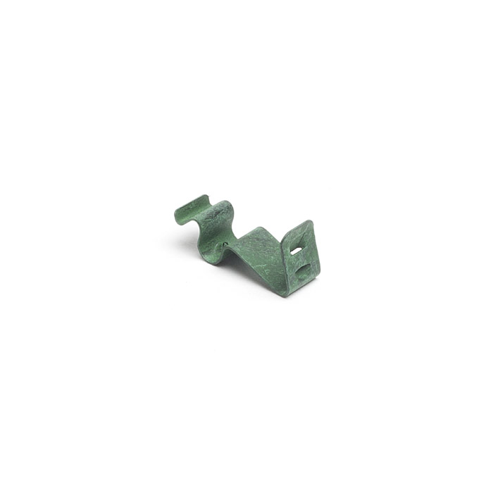 CABLE CLIP - HEATER 110