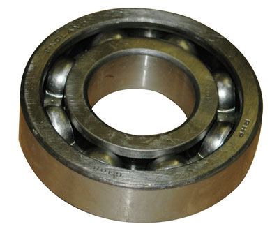 BEARING, INPUT GEAR FOR OVERDRIVE  - SERIES