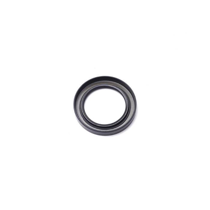 OIL SEAL - FRONT AXLE CASE - SERIES IIA & III