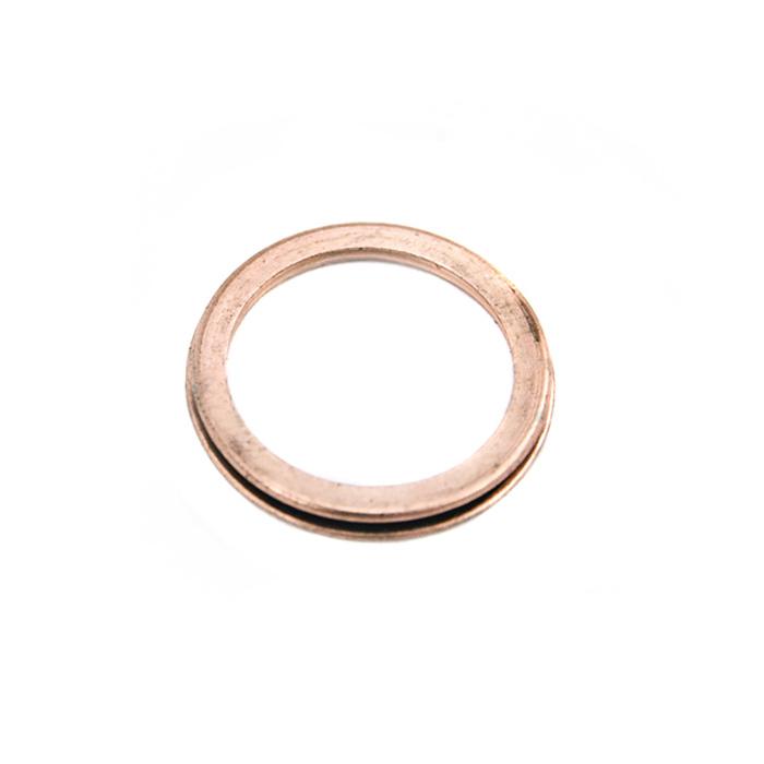JOINT WASHER  OIL COOLER