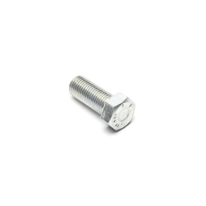 BOLT LOWER SWIVEL PIN R/R CLASSIC
