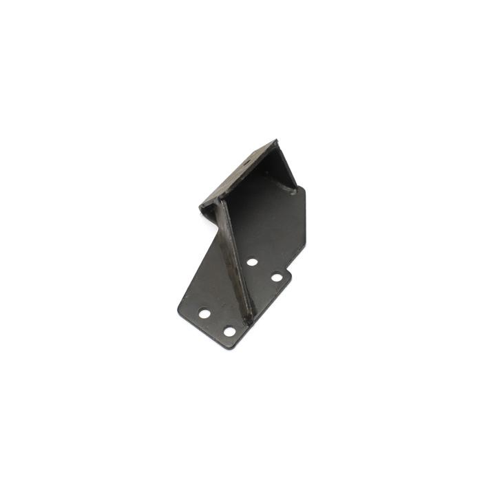 BRACKET  TRANSFER BOX MOUNT LEFT HAND NEW/OLD STOCK SERIES II, IIA & III