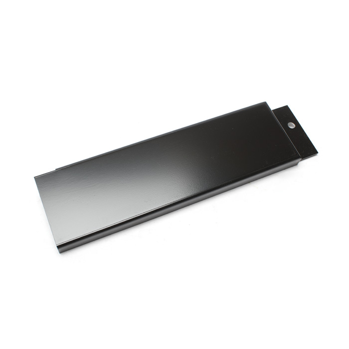 SILL PANEL RHR DEFENDER 110 CHASSIS CAB