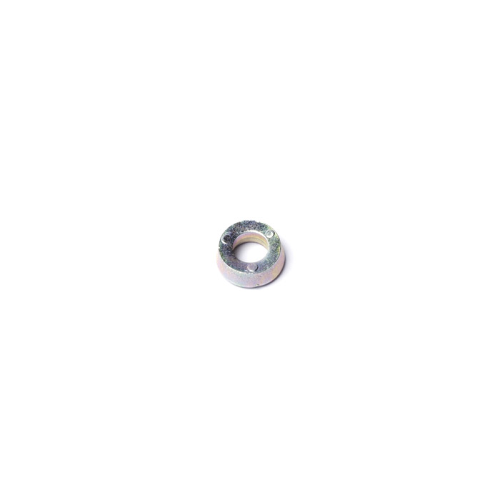 SPACER WASHER  M8