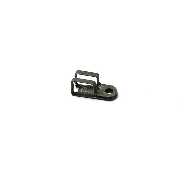 Clip - Accelerator Linkage Series 2A & 3 NOS