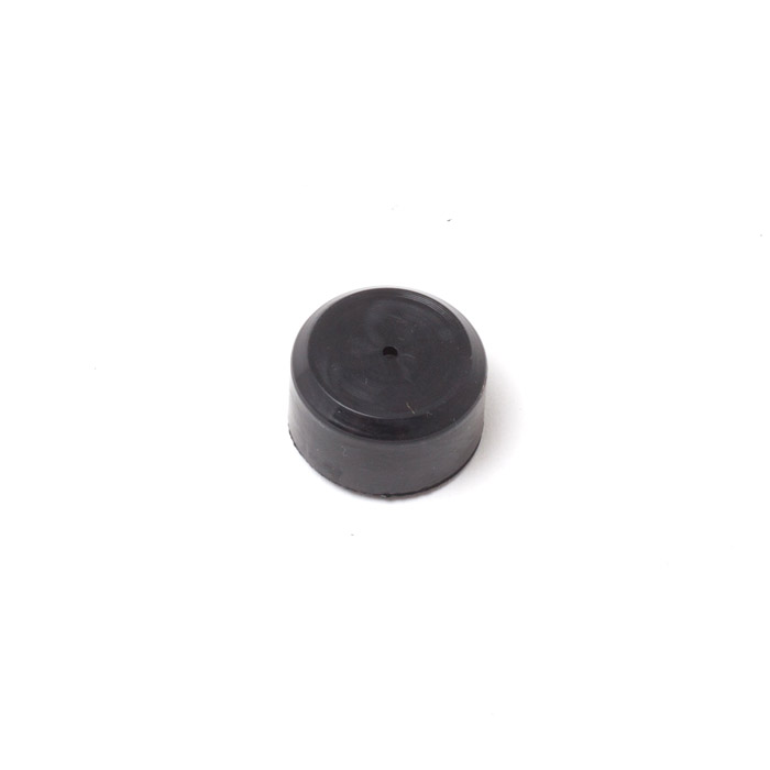 INSERT CUP THROW OUT LEVER SERIES III & DEFENDER