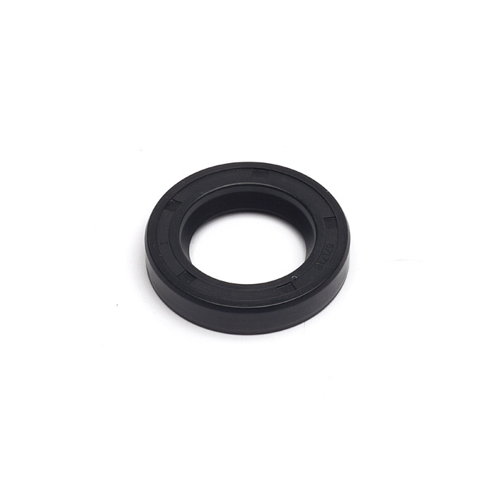 OIL SEAL - FRONT HALFSHAFT DEFENDER 90, R/ROVER