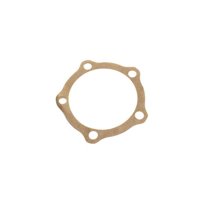 GASKET - DRIVE FLANGE RANGE ROVER CLASSIC, DEFENDER & DISCOVERY I