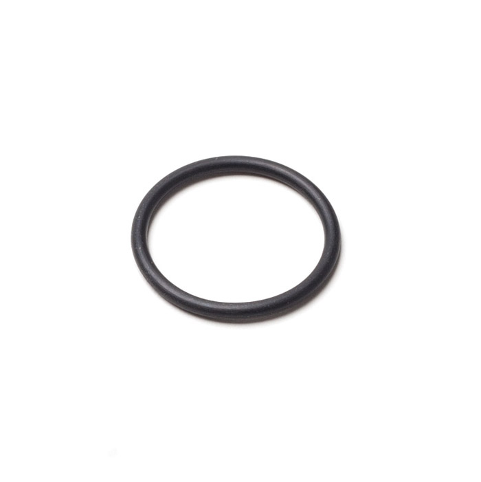 O RING DISTIBUTOR SHAFT V-8 3.5/3.9/4.2L