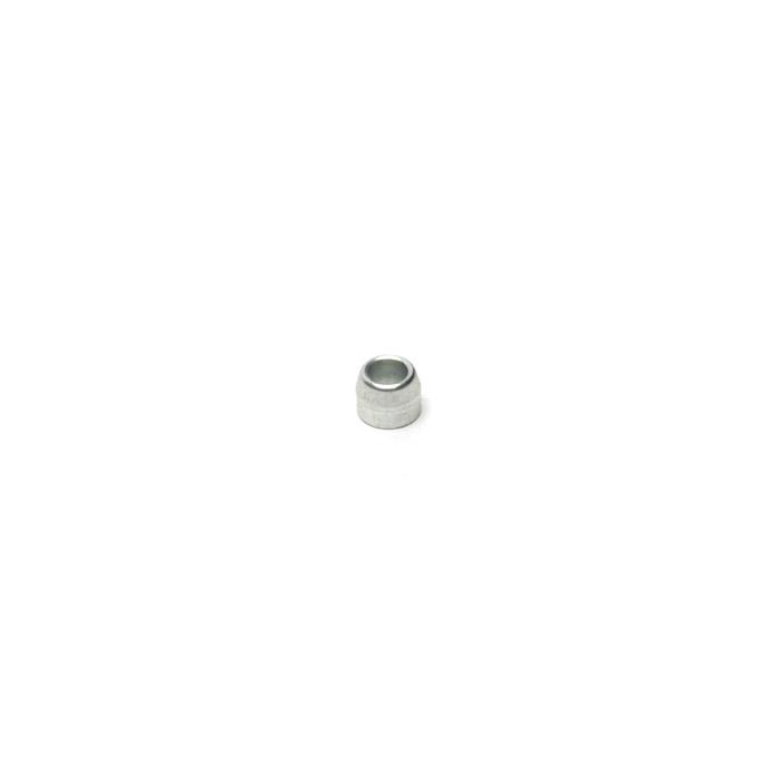 COLLAR BED CROSSMBR PIN DEFENDER 90/110