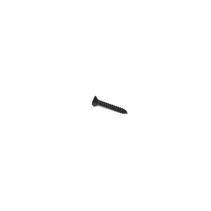SCREW #6 x 1 1/4 SELF TAPPING