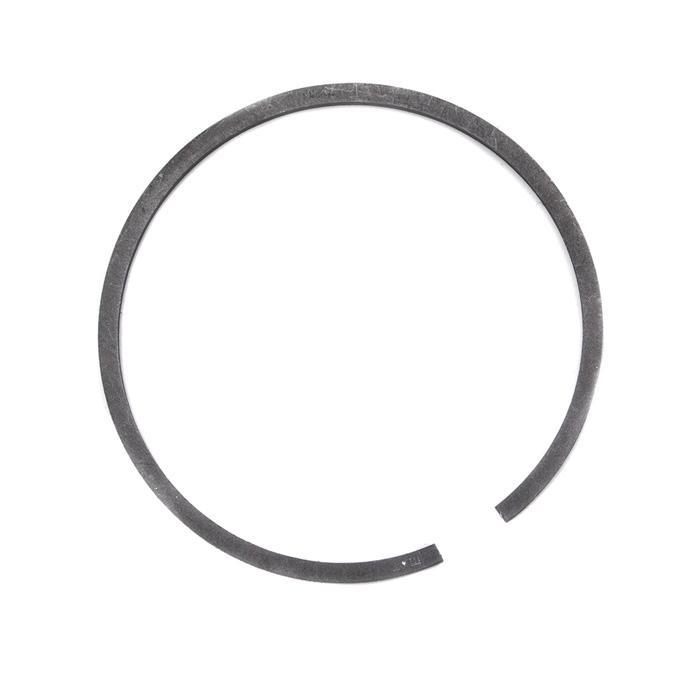 CIRCLIP EXHAUST MANIFOLD VM TURBO DIESEL