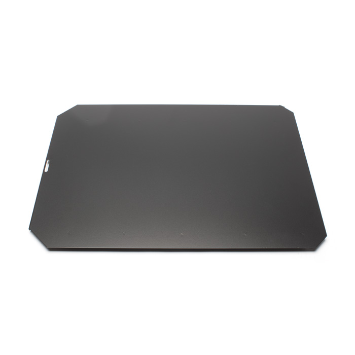 SEATBOX LID FOR RH FUEL TANK